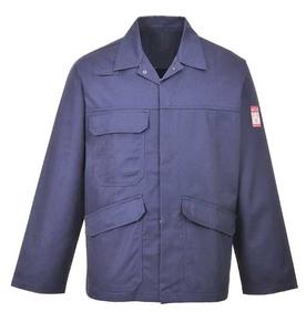 Антистатическая одежда только качественное производство и только ПО ГОСТ