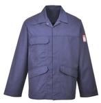 Огнеупорная одежда
