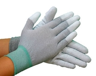 Перчатки антистатические