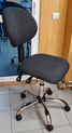 Антистатический стул DOKA-D022