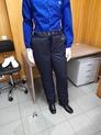Антистатические брюки DOKA-БА-06