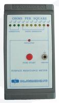 Тестер поверхностного сопротивления DOKA-DSL-30