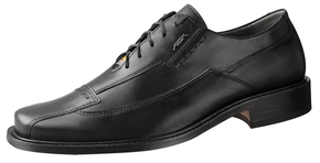 Антистатические ботинки 3110