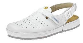 Антистатические сандалии 4070