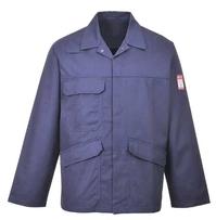 Антистатическая куртка DOKA-ННК