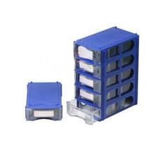 Антистатический ящик DOKA-C001 S  для компонентов