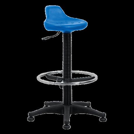 Лабораторный стул СПВ-212