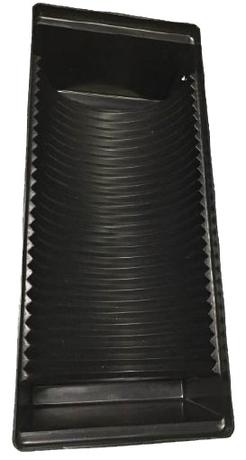 КонтейнерLN-1530D12 ESD для SMD катушек