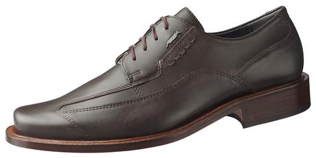 Антистатические ботинки 3121