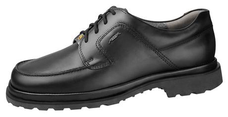 Антистатические ботинки  32922