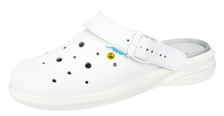 Антистатические сандалии 37630