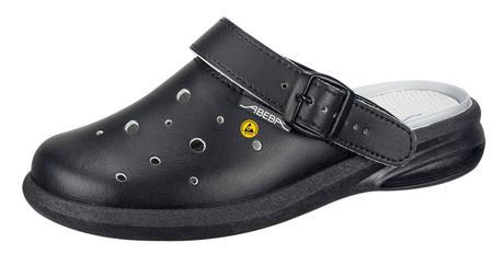 Антистатические сандалии 37631