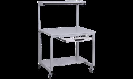 Стол компьютерный WT-C