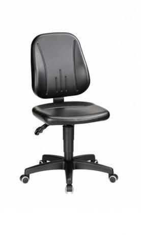 Антистатическое кресло Treston Ergo 30 AL ESD
