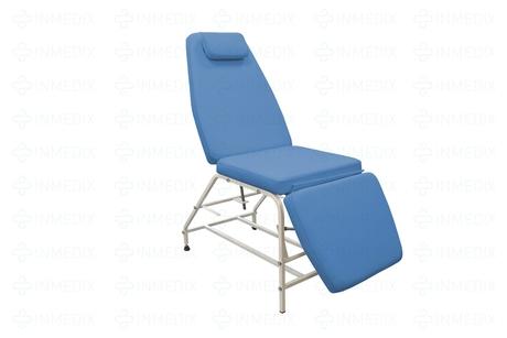 Кресло косметолога медицинское КР-17