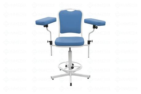 Кресло медицинское ДР-03-1